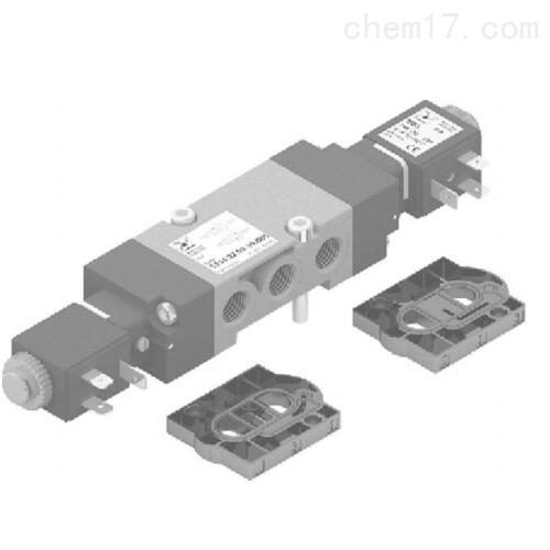 意大利PNEUMAX电磁阀,纽迈司选型参数