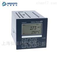 CPM223德国E+H pH/ORP变送器