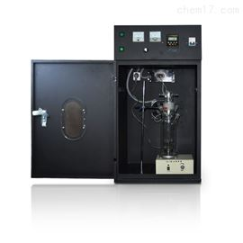 JOYN-GHX-DC多功能控温光催化反应器