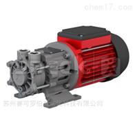 SPECK高温泵TOE/NPY-2251-MK