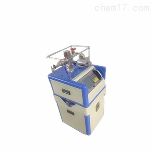 油气回收综合检测仪