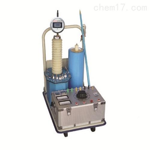 油浸式变压器设备