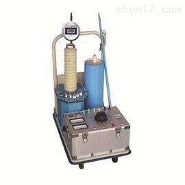 厂家直销油浸式变压器