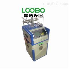 油气回收综合检查检测仪