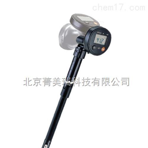 testo 风速仪