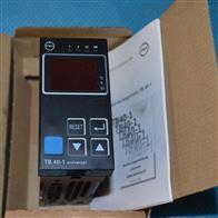 KS40-110-0000D-071德国PMA温控器PMA KS40-1过程控制器耐高温