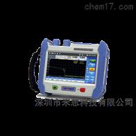 AE3100A/B/E/F/G/AP/CP/EP德力3100系列普通型/PON型光时域反射分析仪