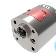 德国Argo Hytos齿轮泵GP0L价格特惠