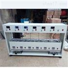 HJ-6DS六聯異步水浴恒溫電動攪拌器