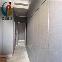 墙面防撞软包生产工厂