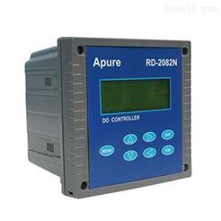 RD-2082NApure工业在线溶氧仪监测仪表
