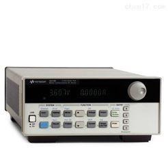 安捷伦66311B移动通信直流电源