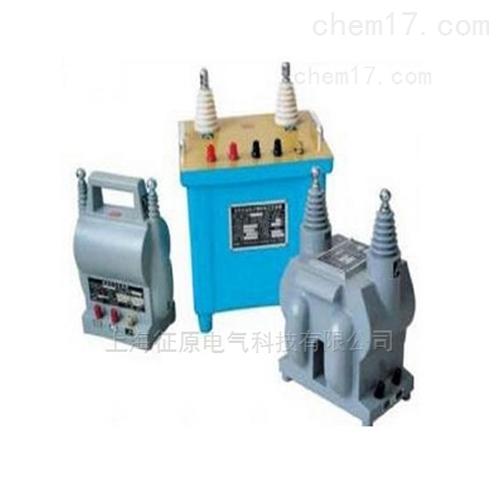 电压互感器生产厂家