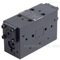Parker派克SD500A06V增压器现货出售