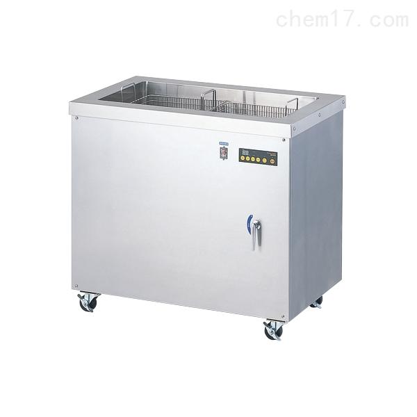 日本*ASONE亚速旺超声波清洗器