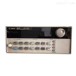 安捷伦66319B移动通信直流电源