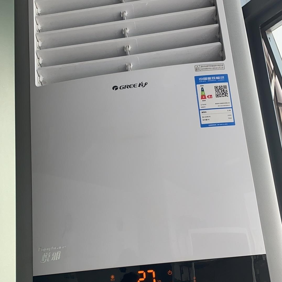 厦门西门子S7-1200CPU模块代理商