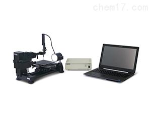 日本协和界面kyowa接触角仪DMo-502