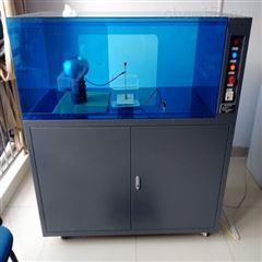 BDJC-100KV绝缘材料击穿电压试验机
