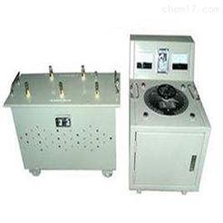 专业生产1000KV三倍频耐压试验装置