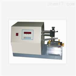 SRT-280山东手套抗切割性能试验机