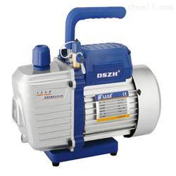 江苏生产一体化真空泵