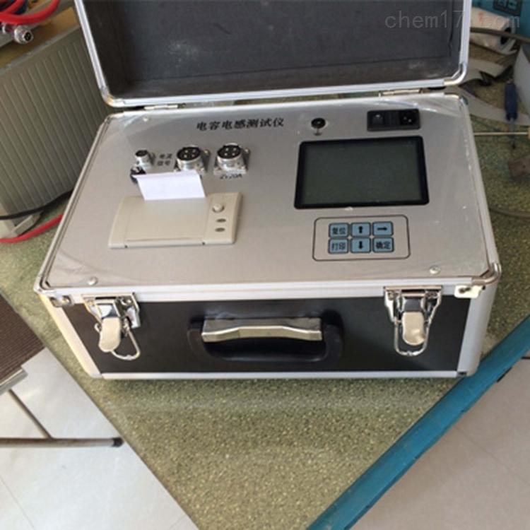 电容电感测试仪厂家直销