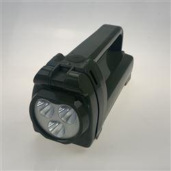 JGQ231班用强光手提式探照灯