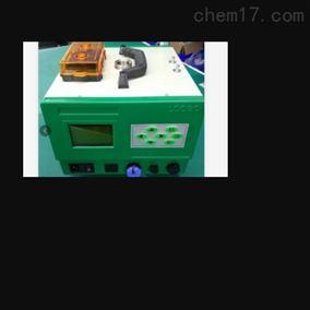厂家现货(电池版)综合大气采样器直发