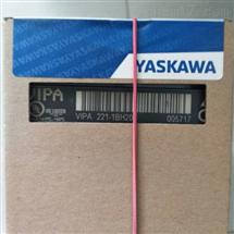 VIPA 231-1BD30惠朋模块