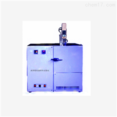 SH0338-1SH0338 润滑脂低温转矩试验仪