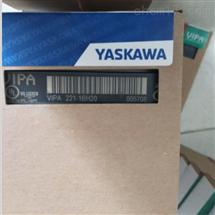 VIPA 222-1HD10惠朋模块