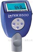 quanix8500/QNix8500测厚仪使用说明书