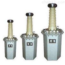 TDM异形直流高压试验变压器生产厂家