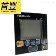 日本magnescale传感器数显表LT10A-105C