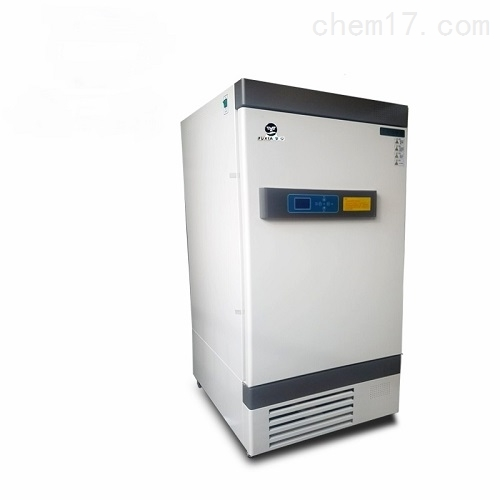 多功能全自动恒温恒湿培养箱