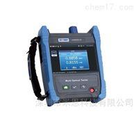 OM6200德力6200 高精度计量级光功率计