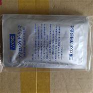 日本三菱安宁包厌氧350毫升使用说明参数