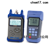 AE100/AE200德力100系列迷你/200系列普通光功率计