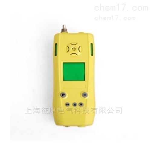 泵吸式一氧化氮气体检测仪