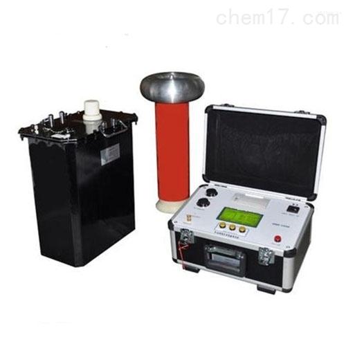 超低频高压发生器现货供应