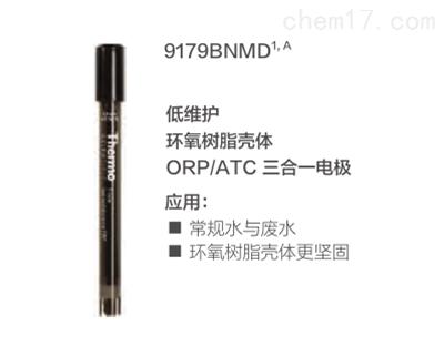 氧化还原(ORP)电极