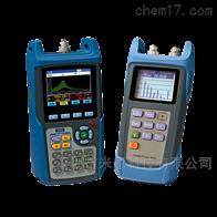 AE500/AE600/AE700德力E500/E600/E700 WDM光功率计