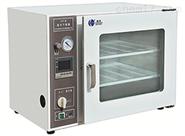 台式恒温干燥箱