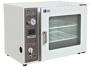 臺式恒溫干燥箱