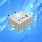 硫化氢变送器H2S检测仪臭气味泄露检测