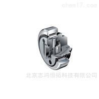 4.053销售进口WINKEL轴承工具法兰