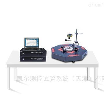IPBF-5/100/300薄膜及细丝力学试验