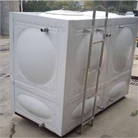 1 10 20 30 40立方定制厂家直销玻璃钢消防水箱设备