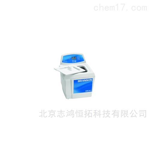 销售进口Bransonic超声波清洁机1800 系列